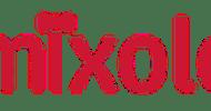 190x100_hub_cville_logo