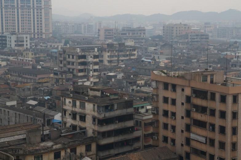 Chine-2015-1