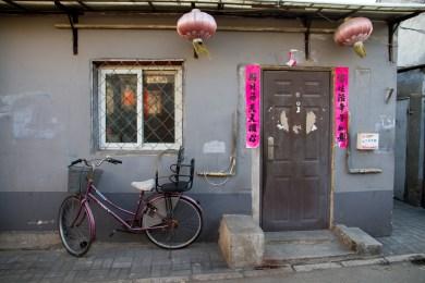 Chine-2015-27