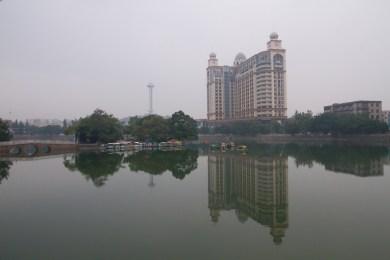 Chine-2015-7