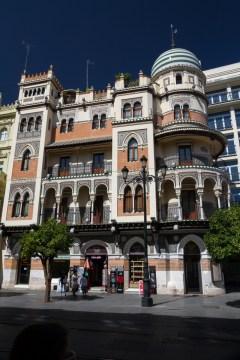 Espagne-2015-122