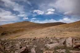 2018-08-31 - Rocky Mountain-12