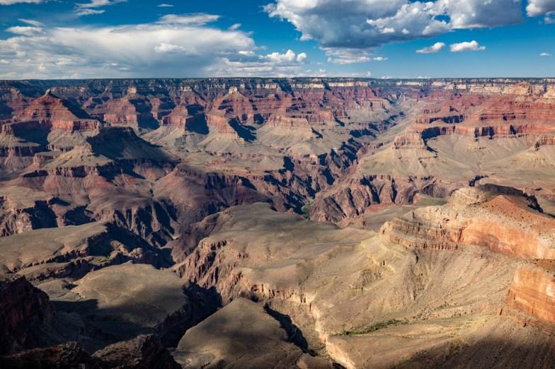 2018-09-07 - Grand Canyon-4