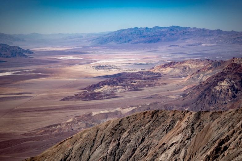 2018-09-18 - Death Valley-1