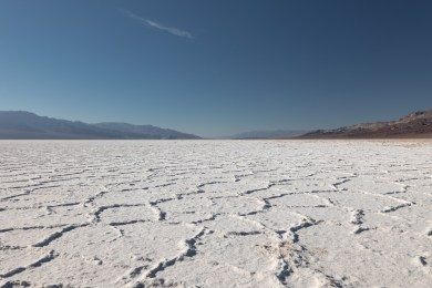2018-09-18 - Death Valley-21