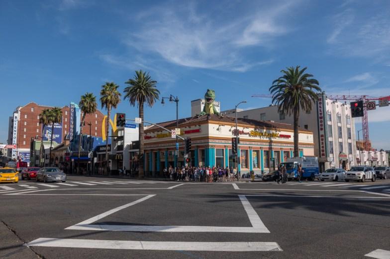 2018-09-27 - Hollywood-9