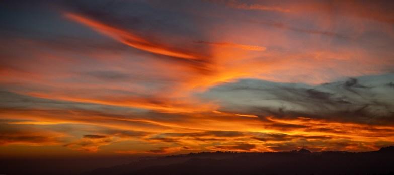 2018-09-27 - Sunset in LA-5