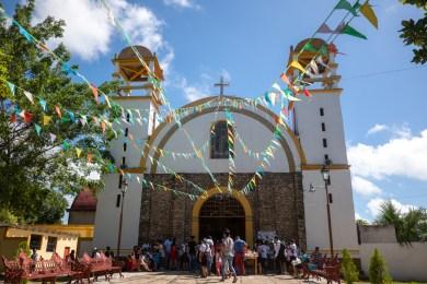 2018-10-21 - Palenque-10