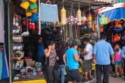 2018-10-21 - Palenque-13