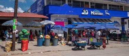 2018-10-21 - Palenque-17