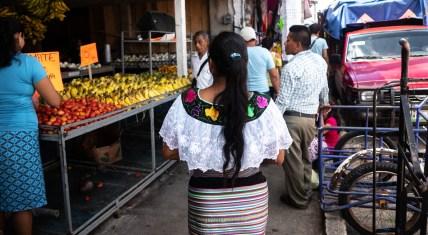 2018-10-21 - Palenque-21