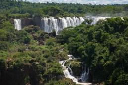 2018-11-20 - Iguaçu-11