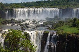 2018-11-20 - Iguaçu-12