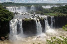 2018-11-20 - Iguaçu-16