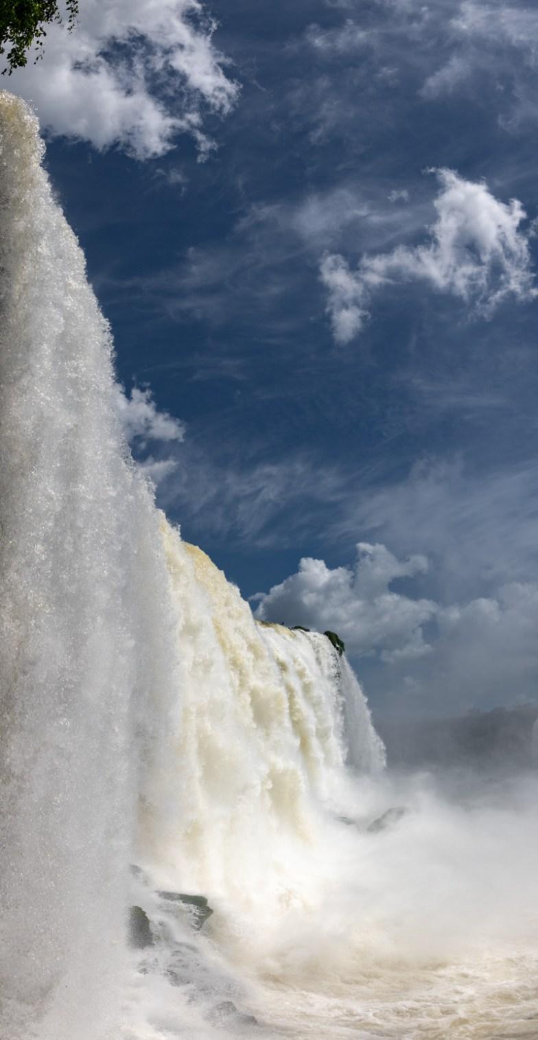 2018-11-20 - Iguaçu-30