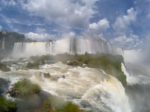 2018-11-20 - Iguaçu-32