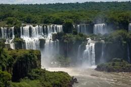 2018-11-20 - Iguaçu-4