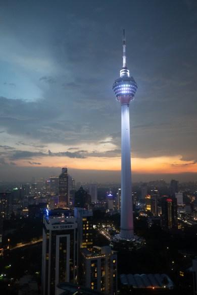 2019-02-07 - KL Tower-4