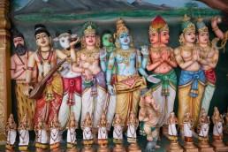 2019-02-08 - Temple Sri Maha Mariamman-2