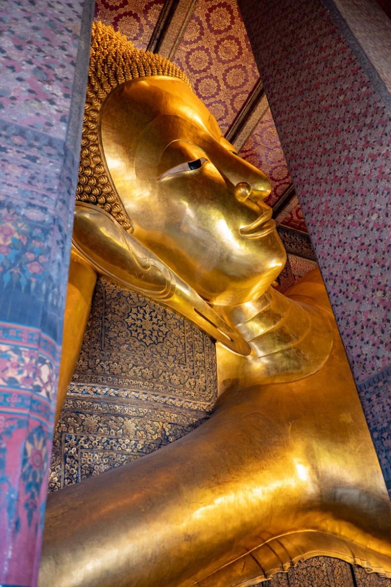 2019-03-03 - Wat Pho-4