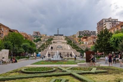 2019-06-18 - Erevan-11