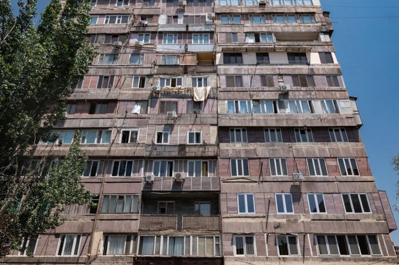 2019-06-18 - Erevan-31