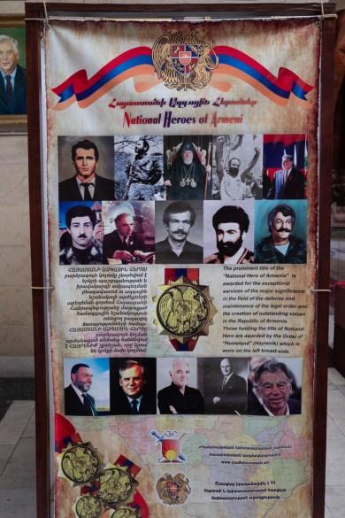 2019-06-20 - Mother Armenia-4