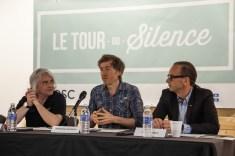 Tourdusilence-conference_9171