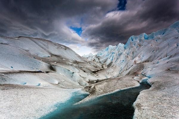 6-Argentina-The-Perito-Moreno