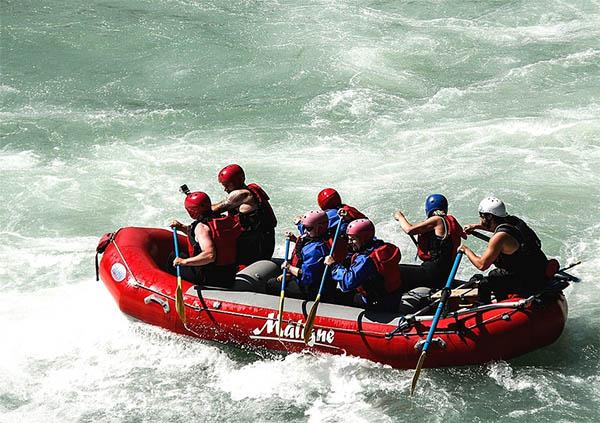1-rafting1