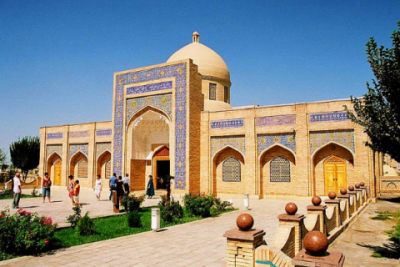 اذربيجان سياحه