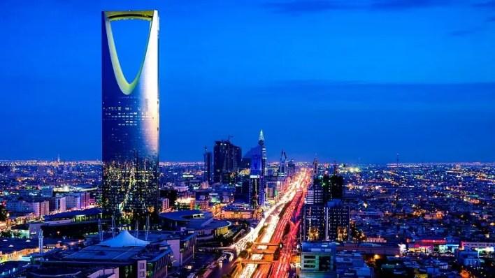 أفضل المدن السياحية بالسعودية