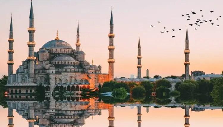 السياحة في تركيا وأفضل 16 مدينة تستحق زيارتك تور فلاج
