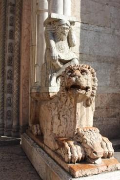 ferrara cathedral (5)