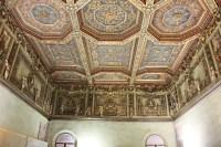 palazzo schifanoia (45)