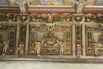 palazzo schifanoia (47)