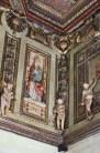 palazzo schifanoia (53)
