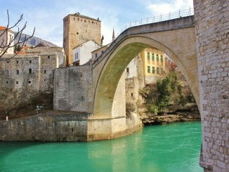 Jet-setting-fools-travel-blog-mostar