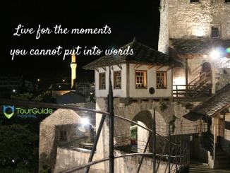live-for-the-moments-travel-quote