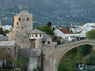 Stari-most-old-bridge-mostar-architecture