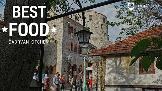 beautiful-view-from-the-restaurant-sadrvan-on-streets-ofmostar-min