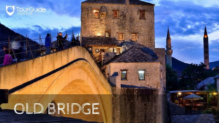old-bridge-mostar-places-in-bosnia-and-herzegovina