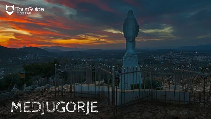 places-to-visit-in-bosnia-and-herzegovina