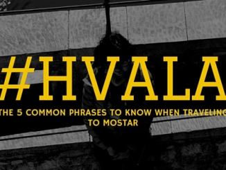 the-most-common-phrases-in-bosnian-croatian-language