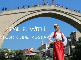 smile-with-tour-guide-mostar