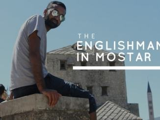englishman-in-mostar-travel-stories