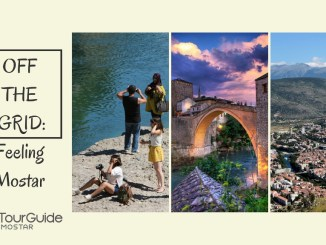 off-the-grid-mostar-tour-guide-mostar