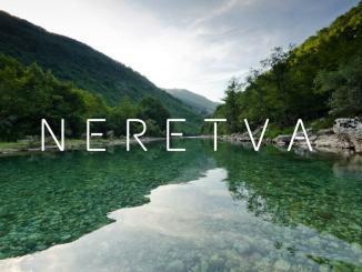 neretva-river-herzegovina