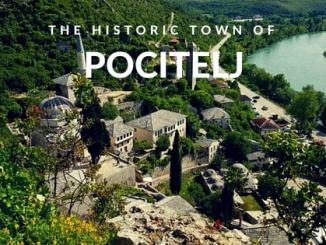 the-historic-town-of-pocitelj