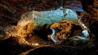 vjetrenica-cave